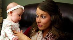 Remarkably strong and incredibly beautiful Anna Duggar and Meredith in Jill&Jessa counting on 2015 Josh Duggar Family, Bates Family, Duggar Sisters, Anna Instagram, Derick Dillard, Jeremy Vuolo, Dugger Family, 19 Kids And Counting, Godly Woman