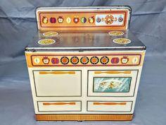 Wolverine Kitchen eBay