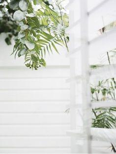 Emily Nathan Photography | Gardenista