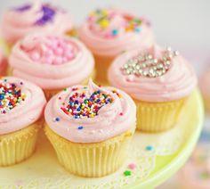 Sweetpolita blog