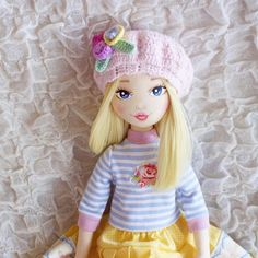 Öpücük atarmış bi de www.etsy.com/shop/mybelladolls #tilda#moda#evdekorasyonu#bebek#bezbebek#etsy#hediye #elyapımı#dekoratif#tildadoll#hobby#instadoll#doll#handmadedoll #sweethome#evim#sewing#dikiş#home#mybelladolls#handmade#gift#fashion#style#bezbebekler#dollclothes#fabricdolls#dolldress#fabricdoll#dolldress