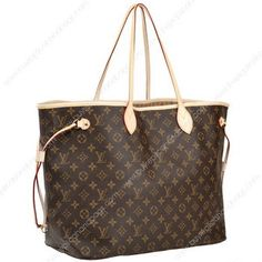 My 1st LV bag from the hubby... and hopefully not the last.. .lol  New Louis Vuitton Handbag