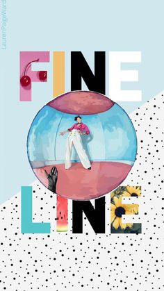Harry Styles Fine Line Wallpaper Harry Styles - Fine Line Wallpaper Iphone Mobile Wallpaper Iphone Mobile Wallpaper, Aesthetic Iphone Wallpaper, Aesthetic Wallpapers, Photo Wall Collage, Picture Wall, Desenho Harry Styles, Harry Styles Lockscreen, Harry Styles Wallpaper Iphone, Lines Wallpaper