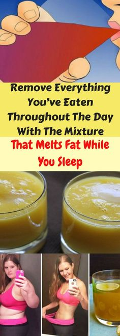 There are some natural mixtures that offer laxative results which stimulate weight loss much more compared to mixes created for fat burning. Fat deposits around the legs and stomach have shown to be the most persistent ones. In addition, just a little number of people know that the body is able to burn fat even…Read More+