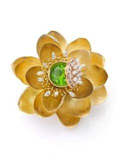 So delicate & feminine. Mish New York Antique Jewelry – Mish New York Vintage Jewelry