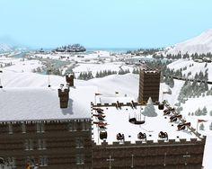 Winterimpressionen 8  Winter Impressions 8