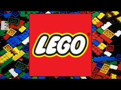 Therapy Resource of the Week: Autism and Legos®   - Pinned by @PediaStaff – Please Visit ht.ly/63sNtfor all our pediatric therapy pins