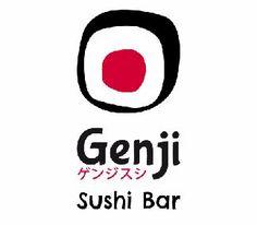 Genji Sushi Bar in Marbella, ES