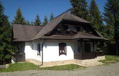 adelaparvu.com despre Casa Colibita, proprietar Doru Munteanu, caliman.ro