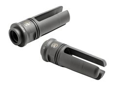 SureFire SF3P-556-1/2-28 Flash Hider / Suppressor Adapter | AR 15 Rifle Accessories and Parts | High Velocity Arms