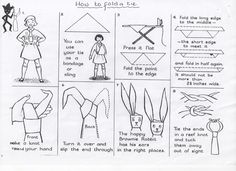 A chart from the or Brownies Girl Guides, Brownie Guides, Parenting Classes, Parenting Books, Girl Scout Troop, Girl Scouts, Guides Uniform, Guide Badges, Parent Night