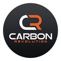 www.carbonrev.com