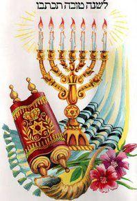 Imagens do Blog Coisas Judaicas