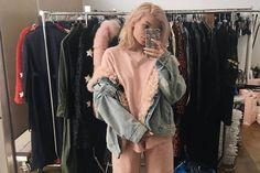 Conheça a marca de moletons que conquistou Rihanna e Kylie Jenner
