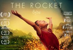 The Australian Film, The Rocket, Banned in Laos - http://www.warhistoryonline.com/war-articles/the-australian-film-the-rocket-on-the-cia-war-banned-in-laos.html
