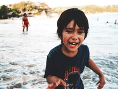 Happy #birthday young explorer! #mazunte #agreatplacetoturn6 more at http://ift.tt/2dvBbZz #photography #photographie #photoblog #travelblog
