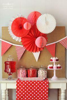 sweet - by Happy Wish Company