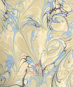 cool wallpaper by Lewis & Wood #wallpaper