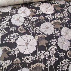 art deco bedrooms black , ivory   Black Ivory Art Deco Weave Design 1920's   Curtain Upholstery Fabric ... Art Deco Fabric, Bedroom Black, Weave, Upholstery, Bedrooms, Bedroom Decor, Decorating Ideas, Ivory, Curtains
