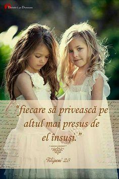 Jesus Loves You, God Jesus, Social Platform, Young People, Good Morning, Flower Girl Dresses, Love You, Wedding Dresses, Quotes