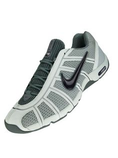 64697933412 Black Nike Air Ballestra Fencing Shoes Fencing Shoes