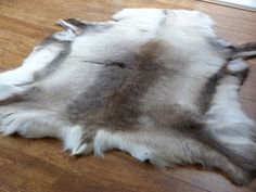 Fabulous Selection Of High Quality Hide Rugs From A Uk Animal Skin Rug Supplier Brazilian
