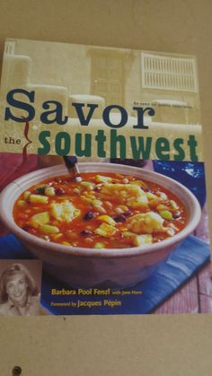 US $3.99 Very Good in Books, Cookbooks