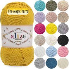 Sale 1ballx50g LACE Crochet Acrylic Wool Cashmere hand knitting Yarn Neon green