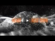 "Adam Lambert - ""Ghost Town"" [Official Lyric Video] - YouTube   The best medicine..."