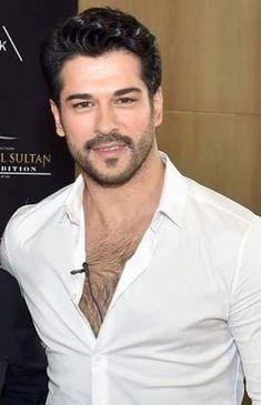 Hairy Hunks, Hairy Men, Bearded Men, Beautiful Men Faces, Gorgeous Men, Oscar 2017, Film Man, Handsome Arab Men, Turkish Men