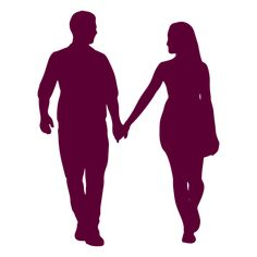 Dancing Couple Silhouette, Hand Silhouette, Silhouette Painting, Shadow Images, Shadow Photos, Holding Hands Drawing, People Holding Hands, Shadow Drawing, Canvas Art