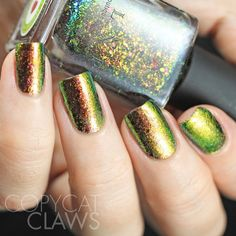 ILNP Brilliance 8 Nail Polish Sale, Nail Stamping, Hair And Nails, Swatch, Nail Art, How To Apply, Nail Polishes, My Style, Indie