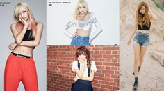 YG NEW GIRL GROUP DEBUT - MEMBER   i have a crush on you, babe