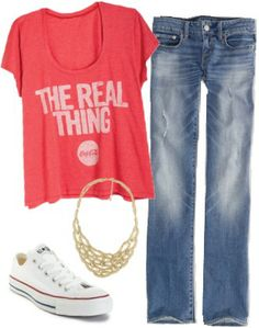 ldr-outfit-2