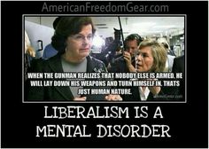 Yep she said it. Just another stupid liberal that is a traitor in the government. Louisiana, Are You Serious, Fraggle Rock, Liberal Logic, Stupid Liberals, Demotivational Posters, Conservative Politics, Stupid People, I Cant Even