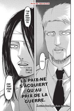 Scan Shingeki No Kyojin 98 VF page 47