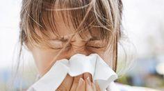 #Peak flu season arrives and cases reported are double 2016 statistics - dailytelegraph.com.au: dailytelegraph.com.au Peak flu season…