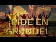 REPITE ESTA FRASE ANTES DE DORMIR ¡Y TU ECONOMÍA MEJORARÁ RÁPIDAMENTE! - YouTube