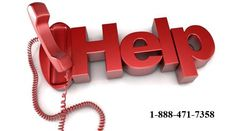 Google Helpline number solved all related issues for google.Google helpline number available on 24*7 hours dial toll free number +1-888-471-7358 & resolved all issues related to google.Google helpline number provides best google service.They are available on resolved all google issues.Our technician solved all google issues.