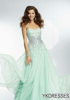 82 Best Images Cute Dresses Formal Dresses
