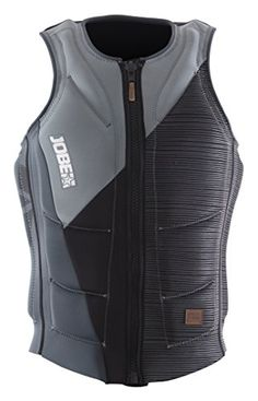 Jobe Uomo Impress Heat Dry Comp Vest