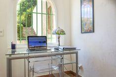Gallery - La Cigale - www.gaiasvillas.com Villa, Private Pool, Gallery, Furniture, Home Decor, Decoration Home, Room Decor, Home Furnishings, Villas