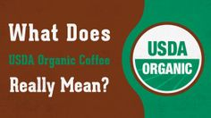 Is coffee good for you? Is coffee bad for your health? We have the answers, and we checked the coffee facts. Coffee Good For You, Organic Coffee Beans, Expensive Coffee, Coffee Facts, Discount Coffee, Unbelievable Facts, Biologique, Hot Coffee, Organic Recipes