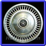 Plymouth Horizon Hubcaps #408B #Plymouth #PlymouthHorizon #Horizon #HubCaps #HubCap #WheelCovers #WheelCover