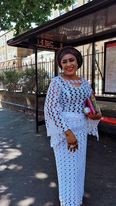 Nigerian Lace Styles, African Lace Styles, African Wear Designs, African Design, African Fashion Dresses, African Dress, Fashion Outfits, African Prints, African Fabric