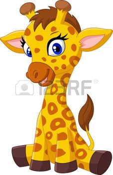 http://us.123rf.com/450wm/tigatelu/tigatelu1505/tigatelu150500182/39821149-beb-de-dibujos-animados-jirafa-sentado.jpg?ver=6