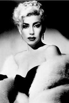 Marilyn Monroe Hollywood Glamour Poster Art Photo Artwork or Marylin Monroe, Fotos Marilyn Monroe, Old Hollywood, Hollywood Glamour, Classic Hollywood, Hollywood Stars, Lady Gaga, Divas, Digital Foto