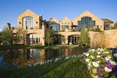 Gorgeous Aspen home