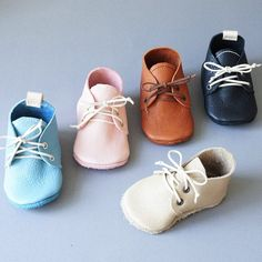 From AlexaZooMoccs on Etsy: Baby Moccasins Pattern, Tutorial and DIY Baby Boots Pattern, Baby Moccasin Pattern, Baby Bonnet Pattern, Pouch Pattern, Shoe Pattern, Moccasins Pattern, Native American Moccasins, Leather Baby Shoes, Baby Slippers