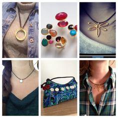 Que buena tarde hace para salir a pasear y hacerse fotitos jejeje . Síguenos en redes sociales y comparte tus fotos con nosotras <3 <3  https://www.facebook.com/beParisChic  http://instagram.com/beparischic  #photos #fotos #summer #sun #spring #bisutería #bijouterie #hechoamano #handmade #moda #mode #fashion #cool #blogger #tendencia #trend #trends #trendy #new #étnico #joyas #complementos #collares #pendientes #pulseras #dorado #rodio #igers_extremadura